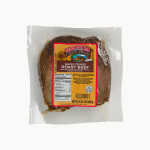 Manda Fine Meats Roast Beef